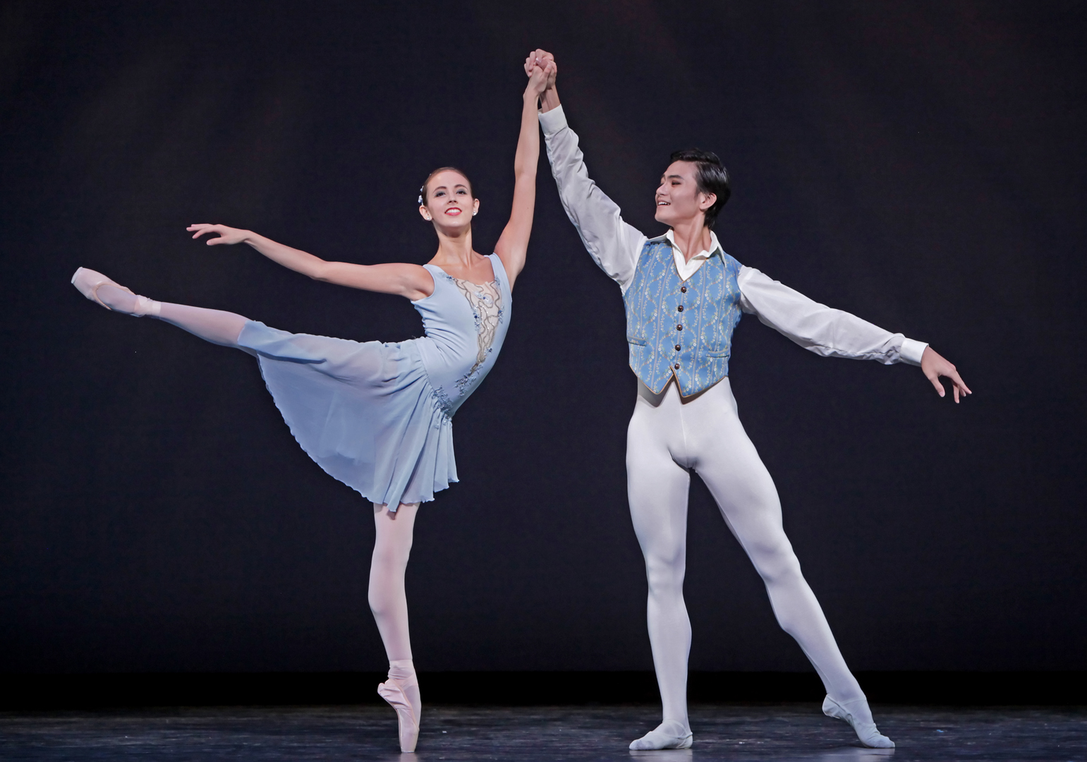 21 rows · Your Houston Ballet tickets are guaranteed to be authentic and exact to the seats you .