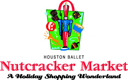 NutcrackerMarket_logo(color_no_theme)
