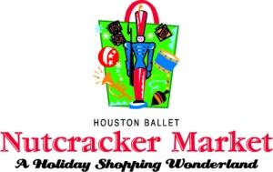 Nutcracker Market logo