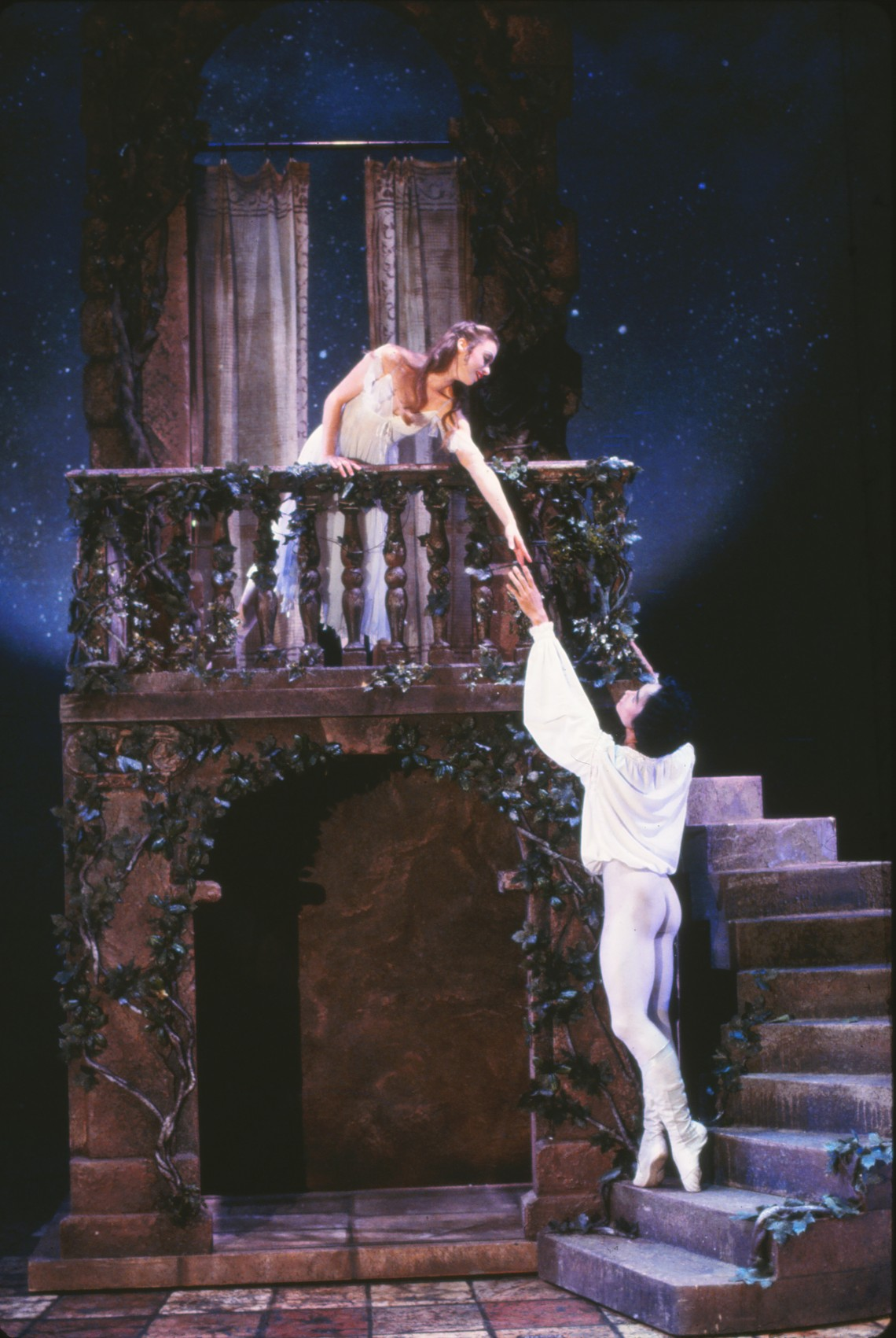 Image Result For What Is The Point Of A Juliet Balcony