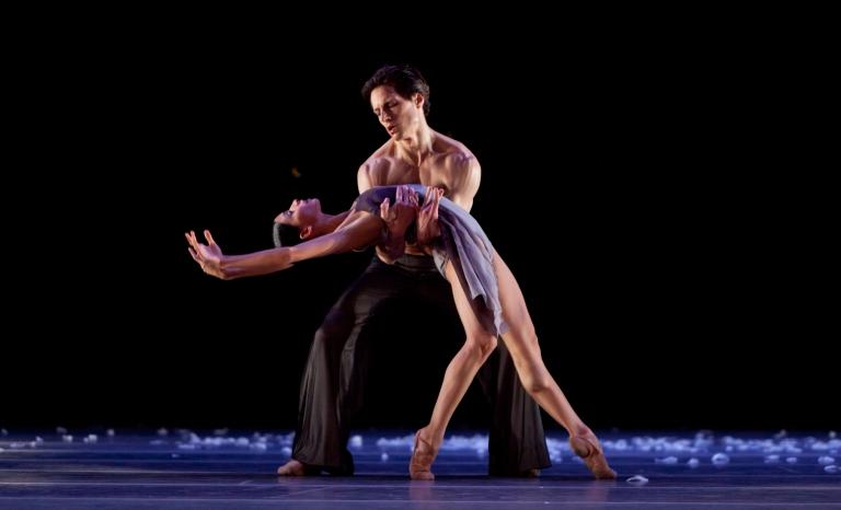 _MG_5849 copy_Karina Gonzalez and Simon Ball