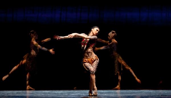 _MG_6659 copy_Nozomi Iijima and Artists of Houston Ballet