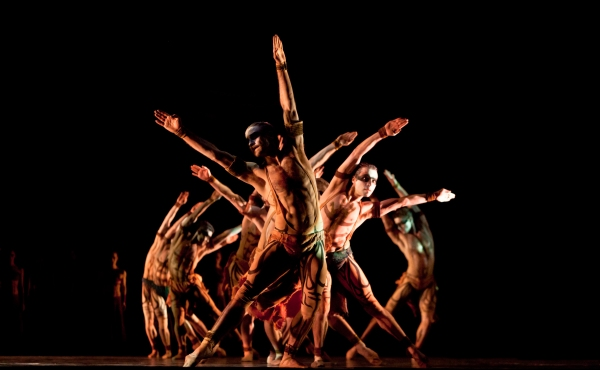 _MG_7412 copy_Artists of Houston Ballet