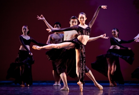 IMG_0218-order_final edited_Satoko Konishi and Artists of Houston Ballet