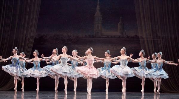 Artists of Houston Ballet_MG_5031-2