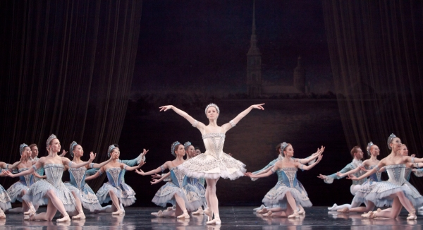 Sara Webb and Artists of Houston Ballet_MG_4806-2