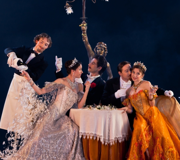 The Merry Widow_ Artists of Houston Ballet 2N9Y9460