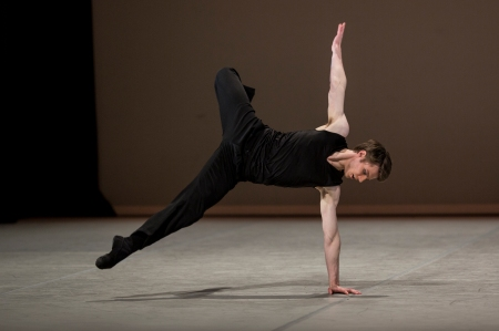 Joel Woellner_Photo by Gregory Batardon_Prix 2013_Contemporary 2