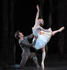 IMG_7580-Swan Lake_Sara Webb Connor Walsh_Amitava