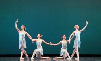 Artists of Houston Ballet_Ballo della Regina_Amitava SarkarIMG_0918