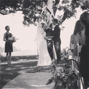 Rhodes Wedding Pic 3 - Jaime Lagdameo