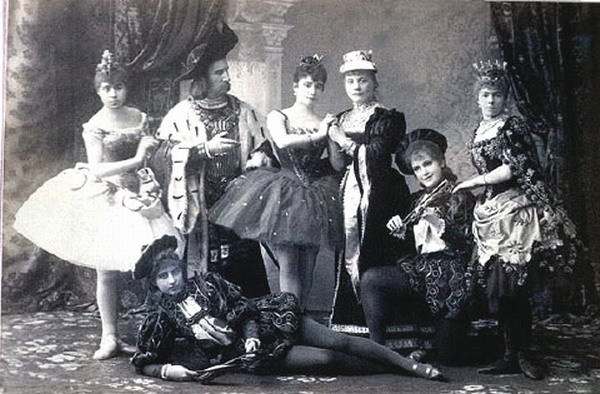 BEAUTY1890cast