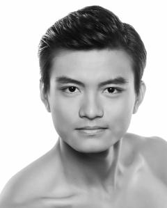 chun-wai-chan-headshot-updated-2015-amitava-sarkar